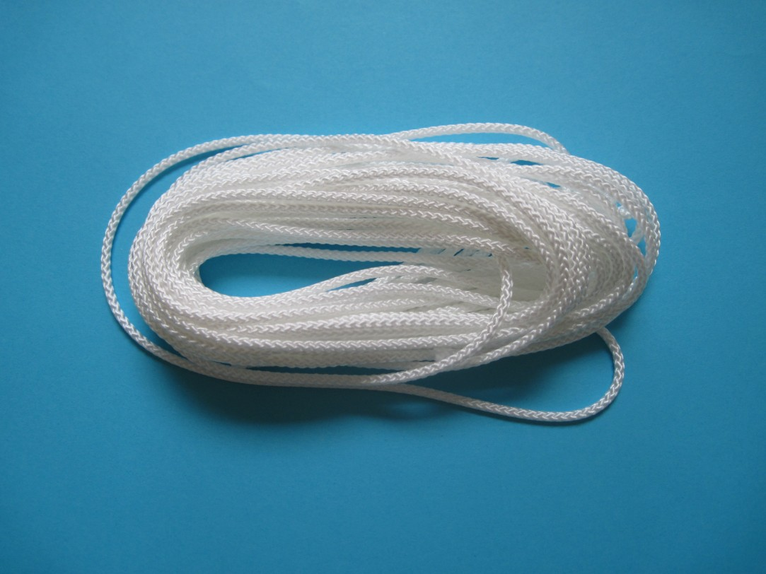 which design cord you can are safe however to free these for get childsafe child complete totally blind consider there safety encourage blinds we