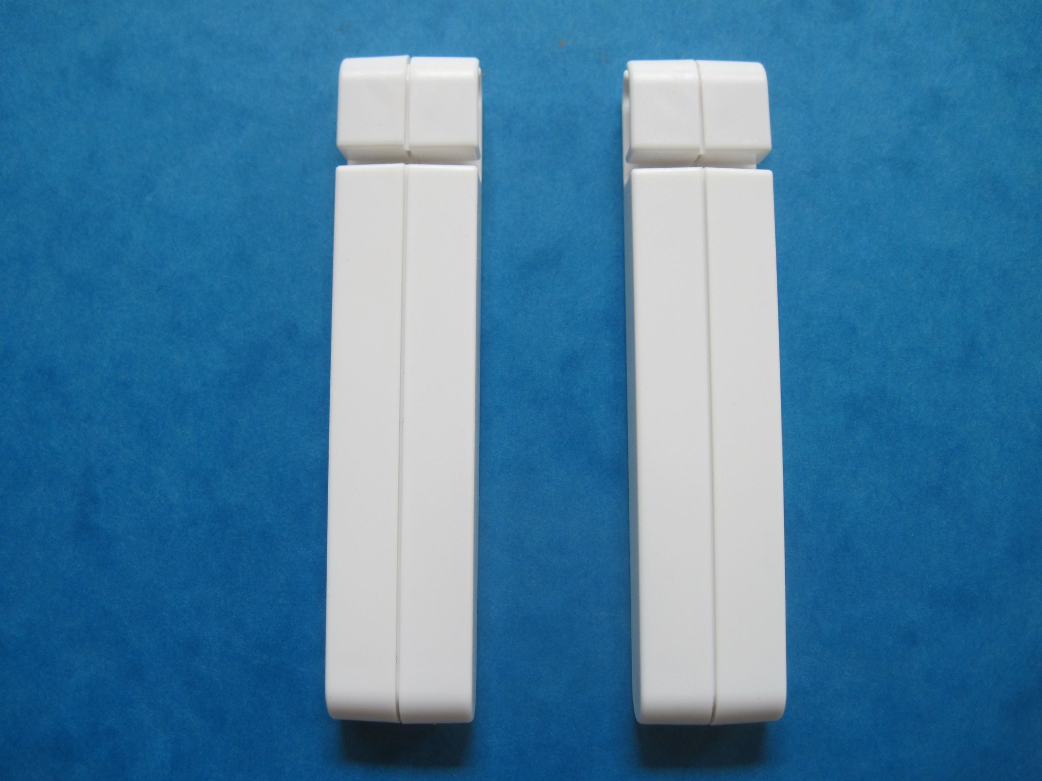 Vertical Blind Cord Weight Twin Pack Suitable For All